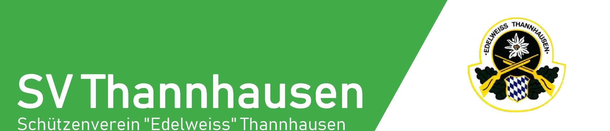 SV Thannhausen